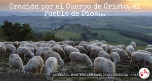 004 Oracion por el Pueblo de Dios Micreasol